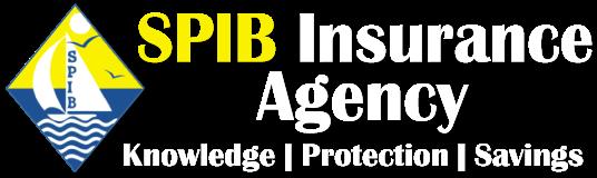 SPIB Insurance Agency