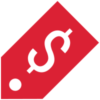 54f86448e529ad512c6ede51_Icon-money-red.png