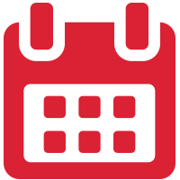 54f86453a0fd324f2ccc4c82_Icon-calendar-red.png