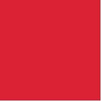 54f864597af1a3d945de9b6b_Icon-tshirt-red.png