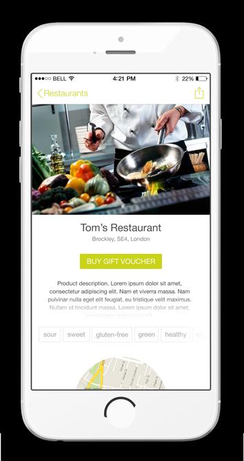 551923e8cd49715f16258292_iPhone6-restaurant.png