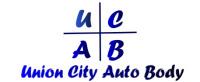 5512025b163a318b6bacf859_logo1_.jpg