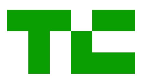 55130e8a0ce53175443658b3_tc-logo.jpg