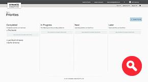agile marketing software