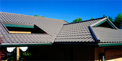 State Roofing - Roofing Products