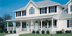 State Roofing - Siding Products