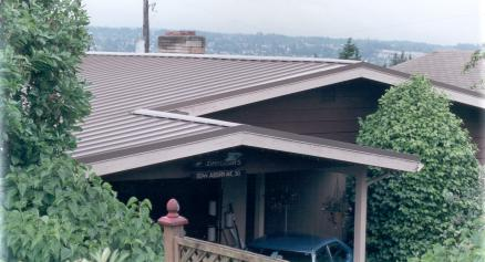State Roofing - The Premier Roofing Company in Everett