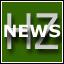 HZ News