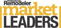 Professional Market Leaders
