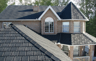 State Roofing - The Premier Roofing Company in Tacoma