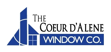 Coeur D' Alene Windows