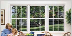 State Roofing - Window Products