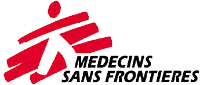 MSF Logo, DSpace, Open Repository