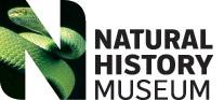 NHM Open Repository Logo