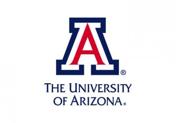 Arizona Logo Open Repository