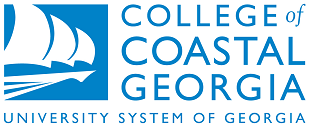 College of Coastal Georgia Open Repository