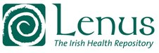 Lenus, HSE, Ireland, Repository, Health, Open Repository, DSpace