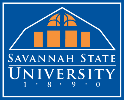 Savannah State Repository