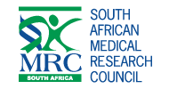 South African Medical Research Council Open Repository