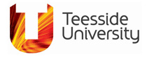 Teeside Open Repository