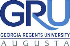 Georgia Regents University Augusta Open Repository