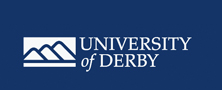 Derby, University, Open Repository, DSpace