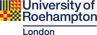 University of Roehampton Open Repository