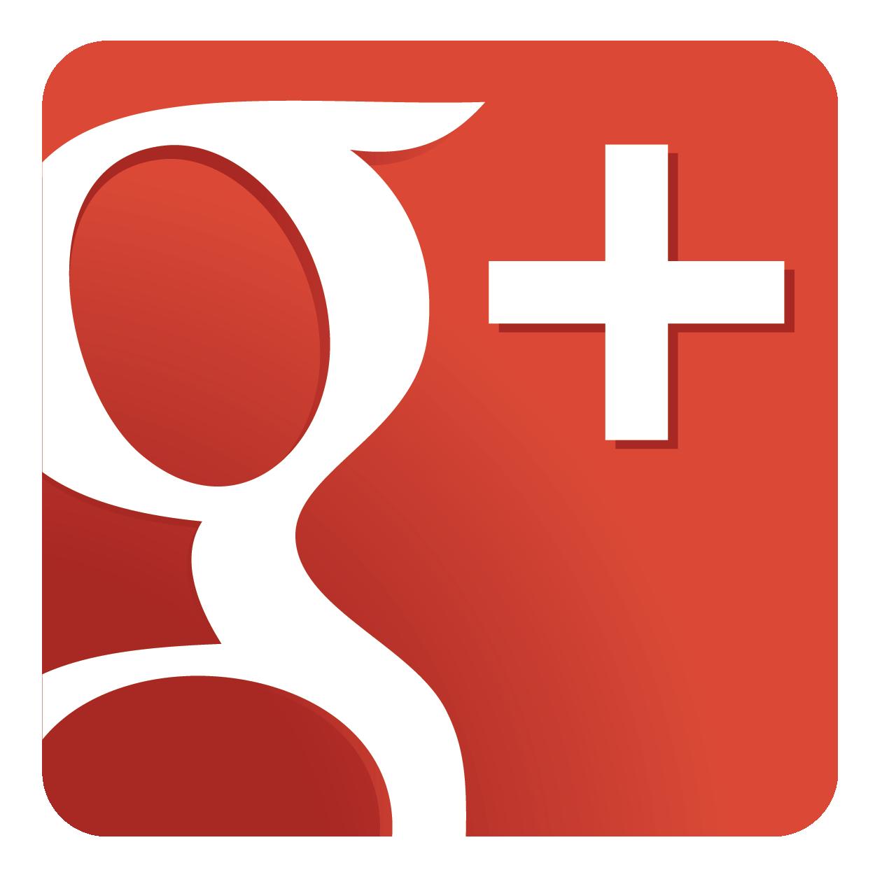 Visite a página de Paulo de Tarso no Google Play