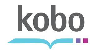 Comprar livro Miragens na Kobo