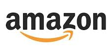 Comprar livro Miragens na Amazon
