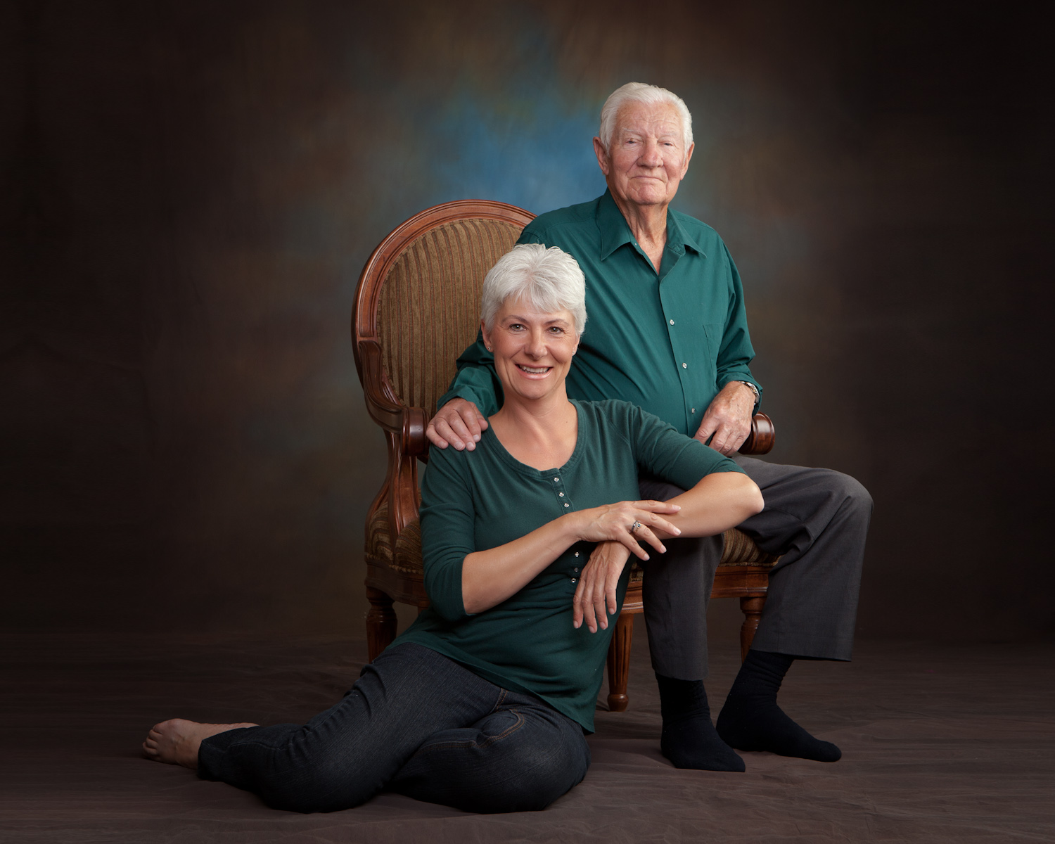 generations photography studio scottsdale phoenix