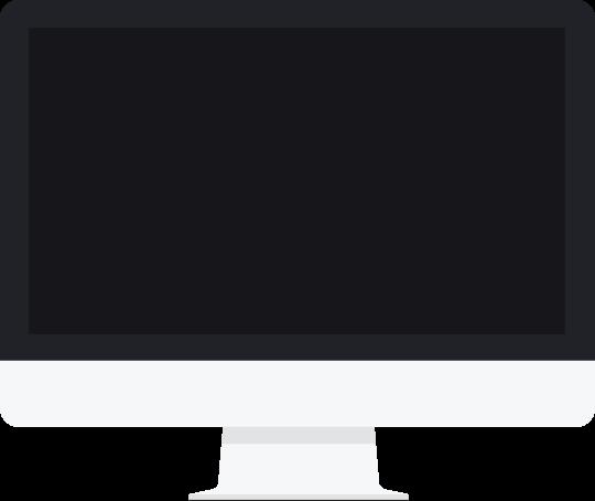 554215a723c8c34a76b4a4e4_desktop.png