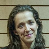 Пантуева Александра