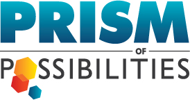 Conf-prism-logo