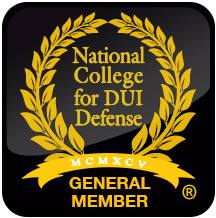 National College for DUI Defense Lawyer Fresno DUI Attorney