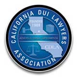 California DUI lawyers Association Fresno DUI Attorney