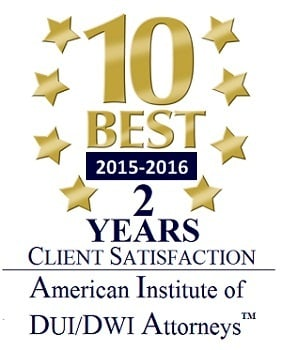 10 Best Client Satisfaction for Fresno DUI Lawyer