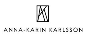 Anna Karin Karlsson on goodman logo