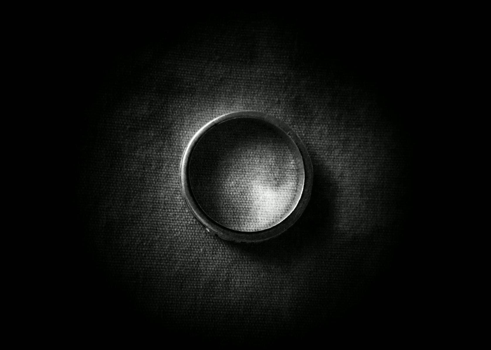 charlotte ring ebay
