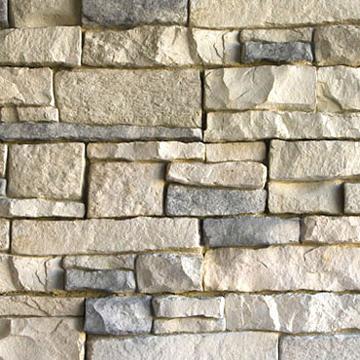 pierres d coratives int rieures pierres jr pierres royales