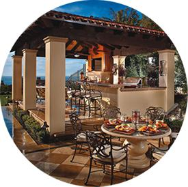 Clearwater Outdoor Design | Custom Outdoor Patios
