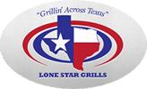 Lone Star Grills Logo