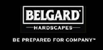 Belgard Hardscapes | Clearwater Outdoor Design