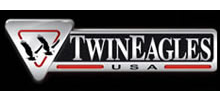 TwinEagles USA