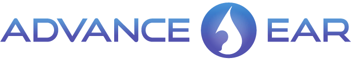 Advance Ear™ Logo