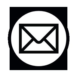 Mail Rutger Koopmans