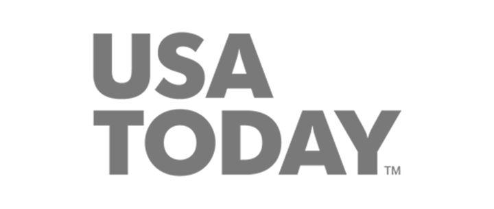 lien vers un article de presse sur USA Today