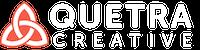 Cleveland Web Design Studio   Quetra Creative