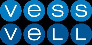 Вессвелл