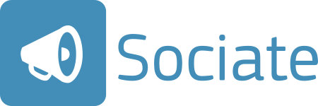 Sociate